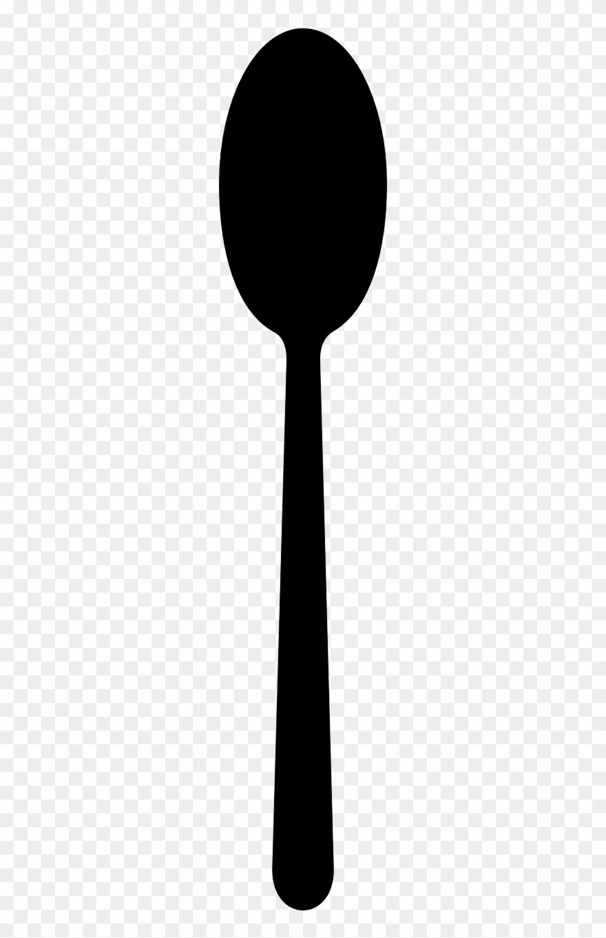 wooden-spoon # 4948525