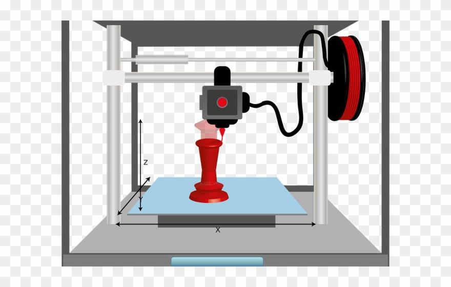 printer # 4946268