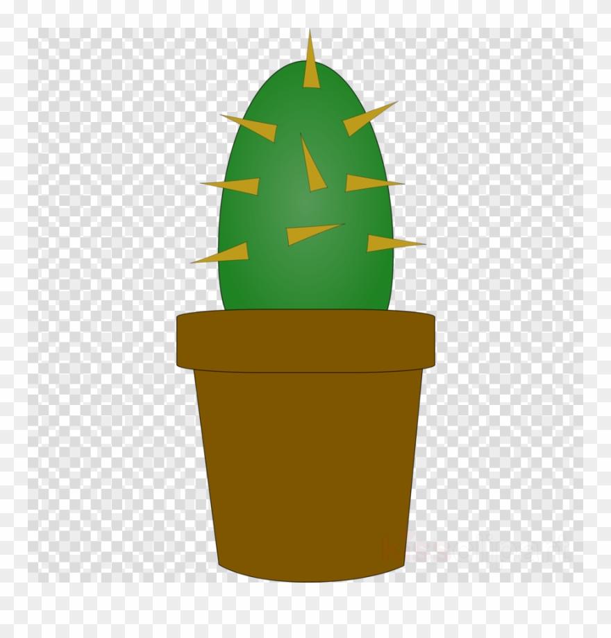cactus # 4946524