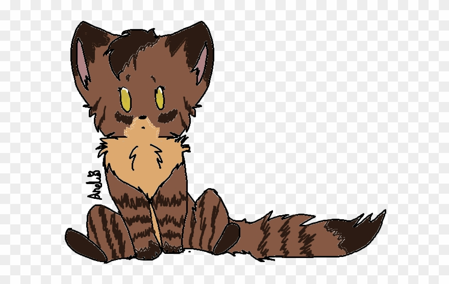 tabby-cat # 4945698