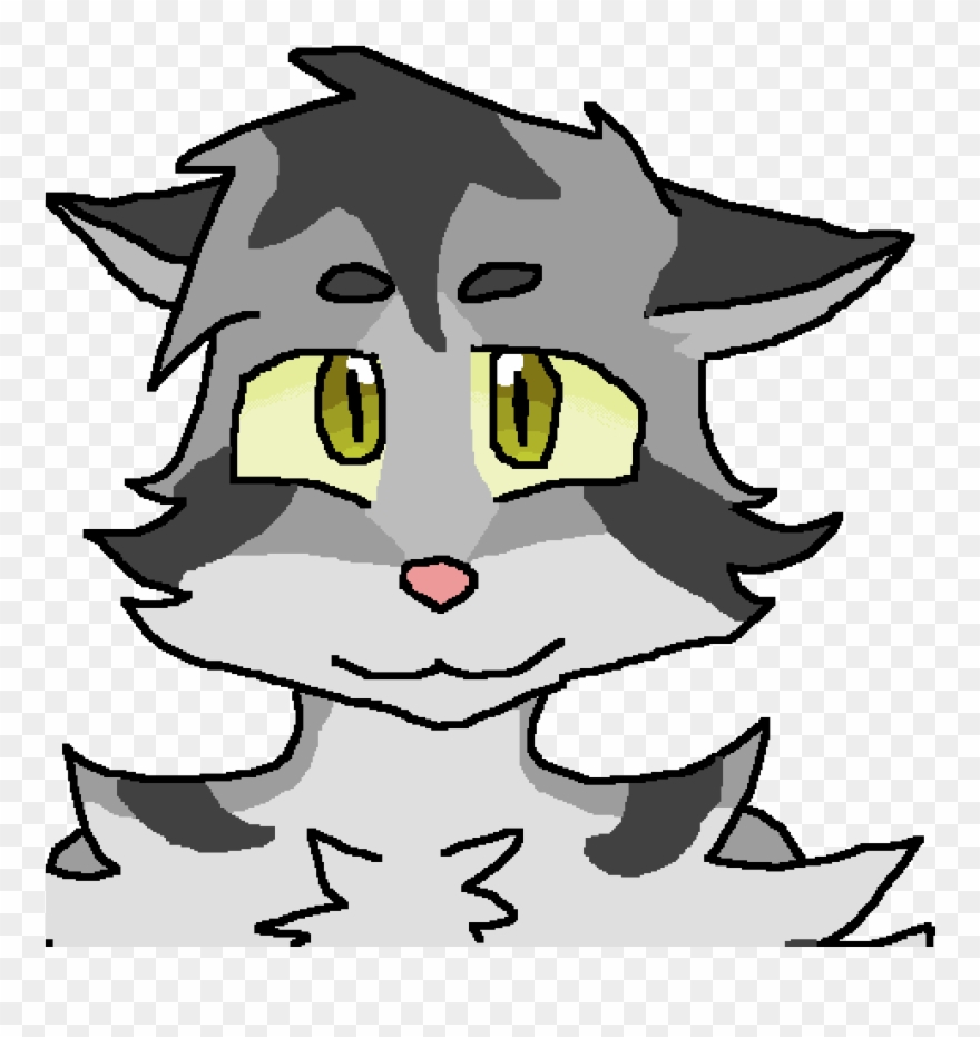 tabby-cat # 4945675