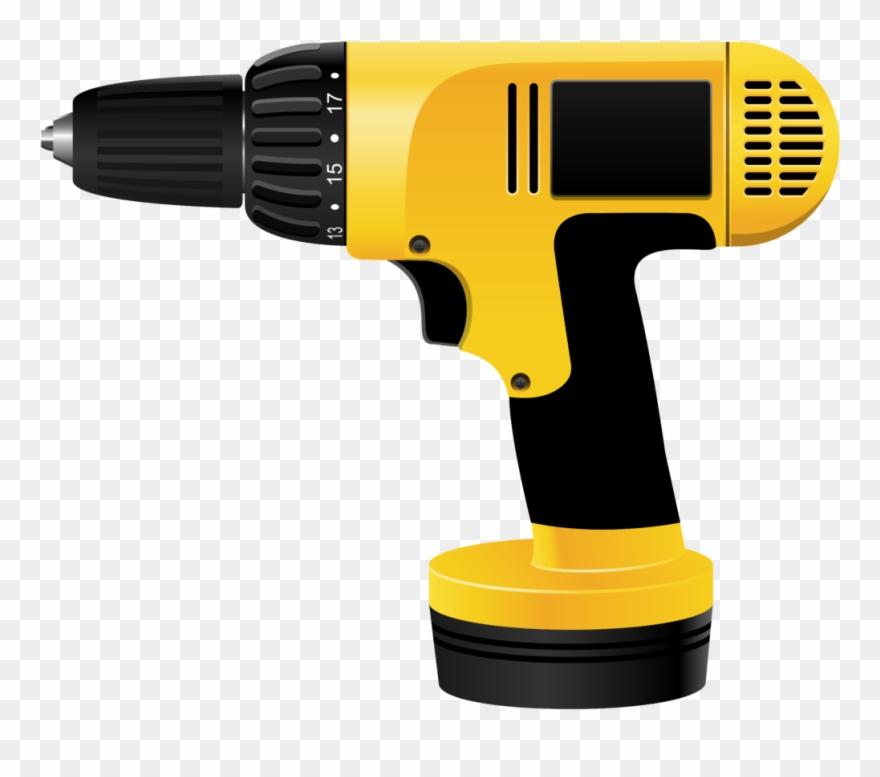 screwdriver # 4948618