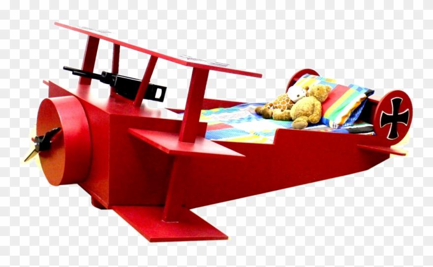 plane # 4948630