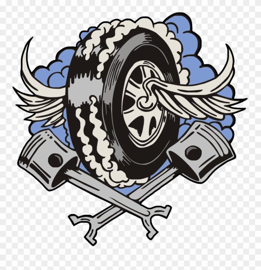 tire # 4948648