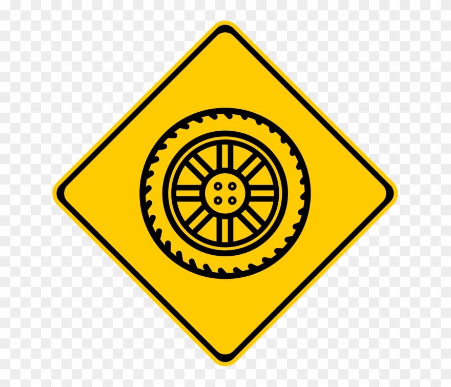 tire # 4948937