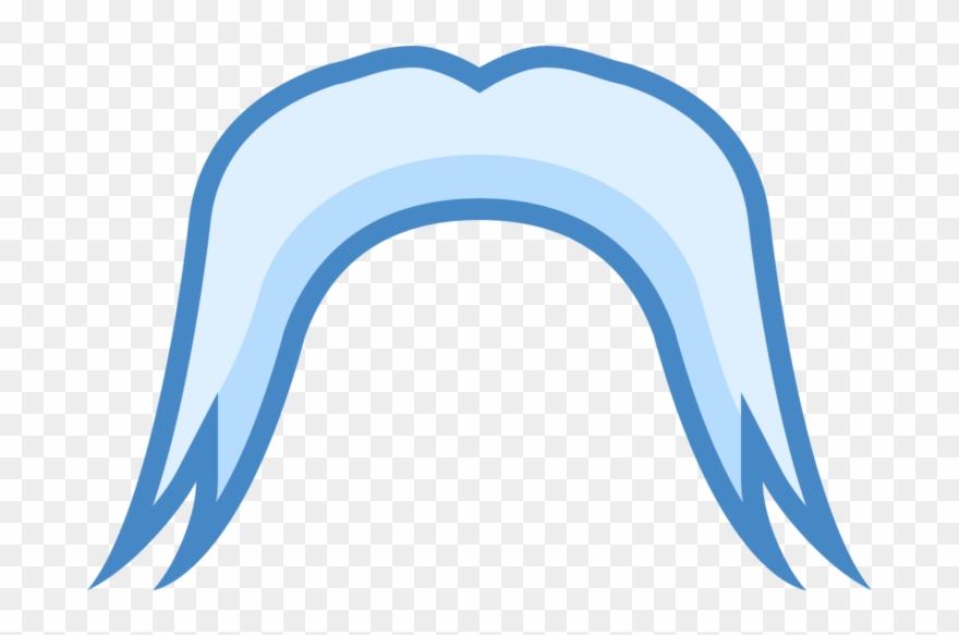 moustache # 4948739