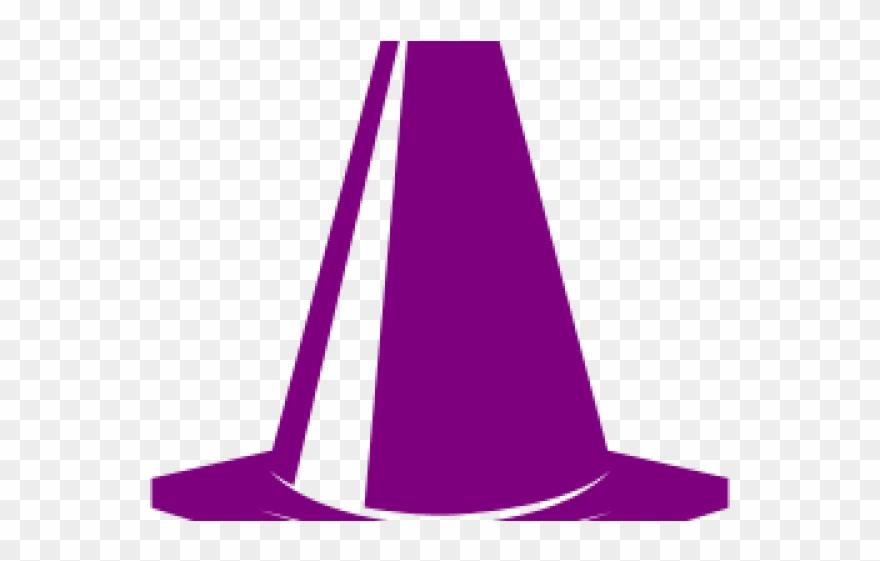cone # 4945438