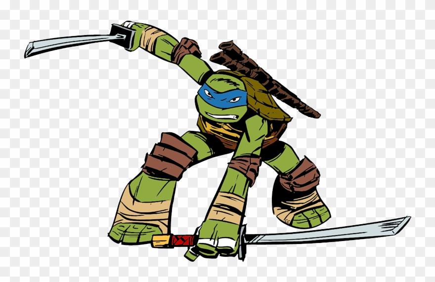 turtle # 4945202