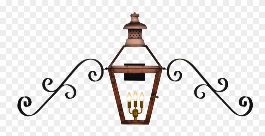 lantern # 4945236