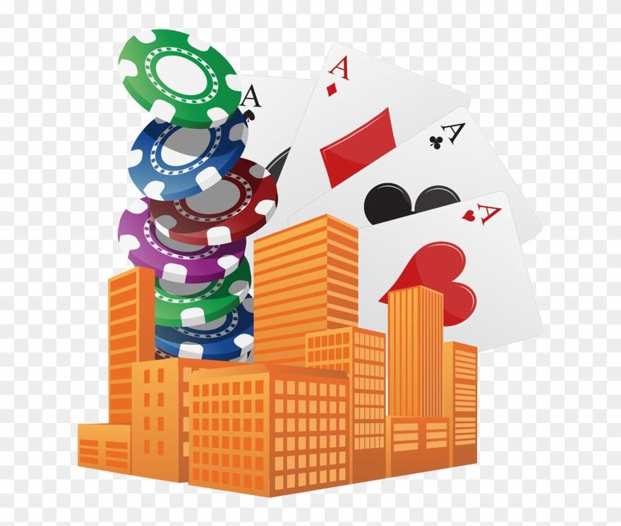 casino # 4945364
