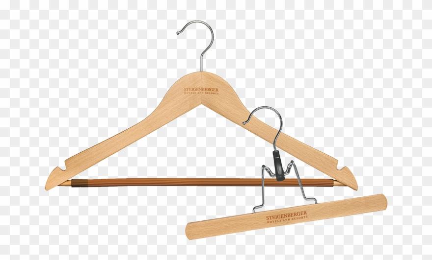 clothes-dryer # 4947745