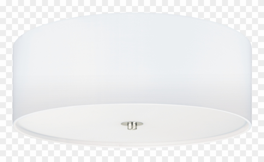 light # 4947804
