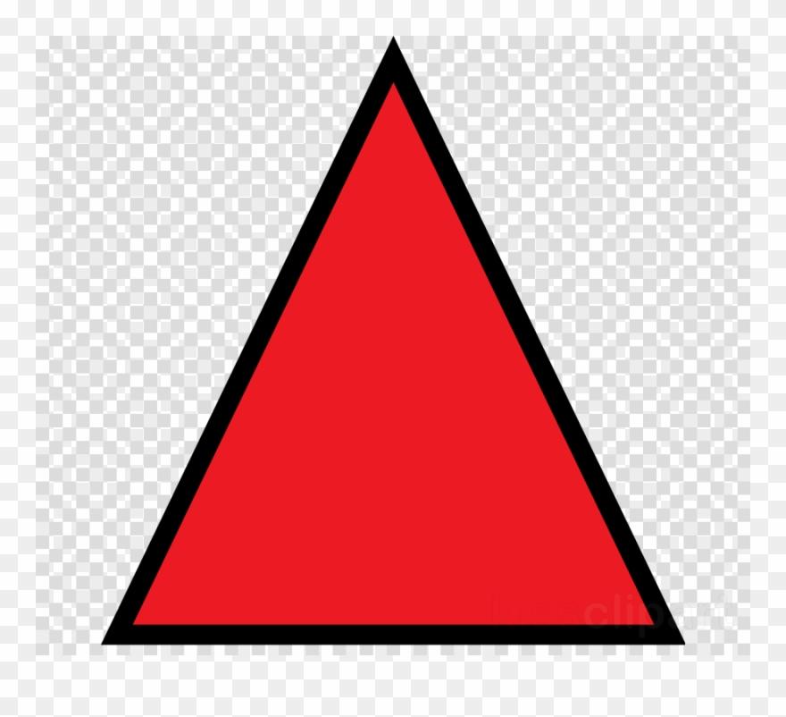pyramid # 4949693