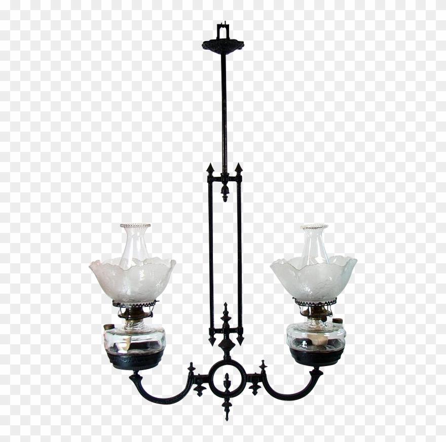 lantern # 4946909