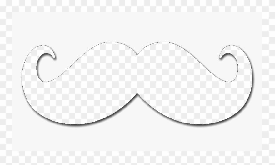 moustache # 4946948