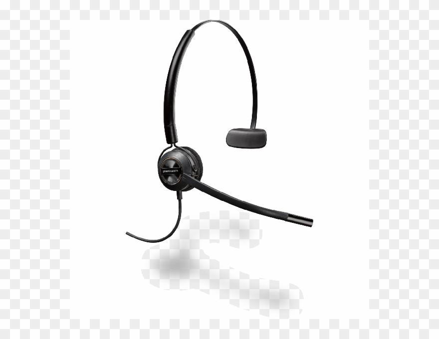 headset # 4946955