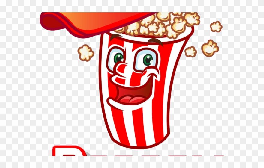 popcorn # 4946886