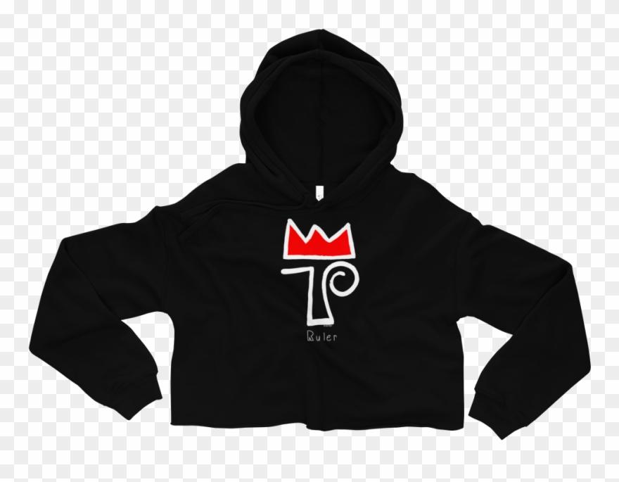 hoodie # 4947025