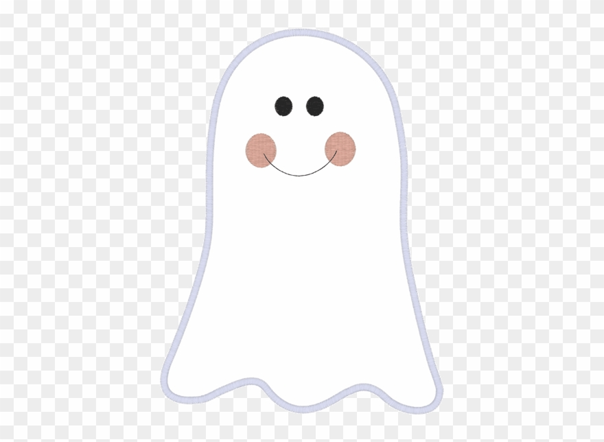 ghost # 4946811