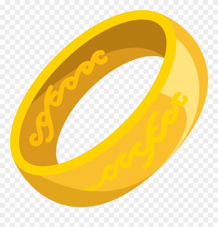 wedding-ring # 4946821