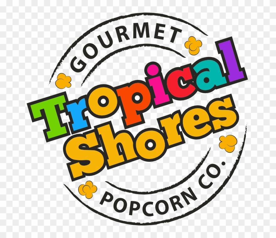 popcorn # 4949203