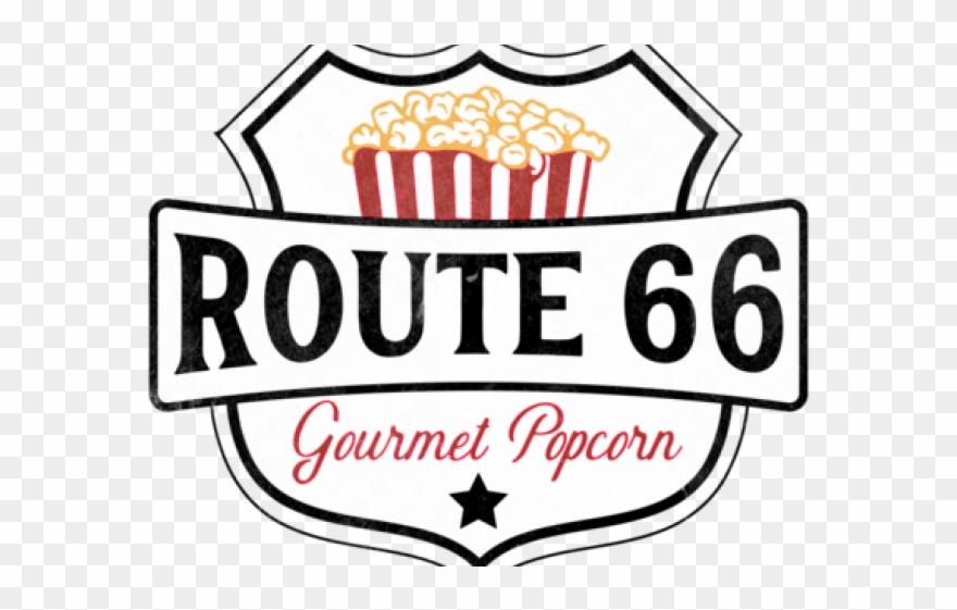 popcorn # 4949436