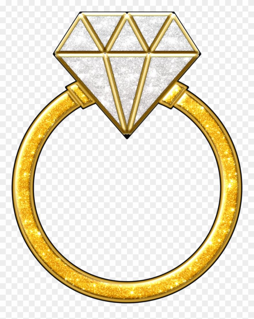 wedding-ring # 4949453