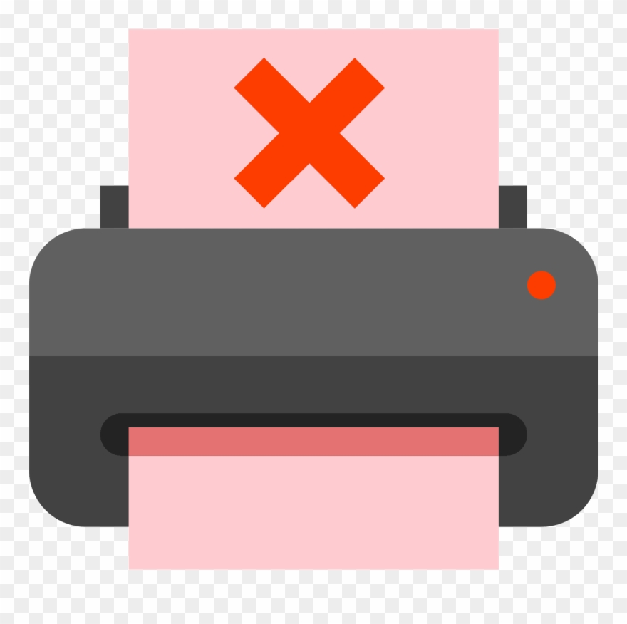 printer # 4949088
