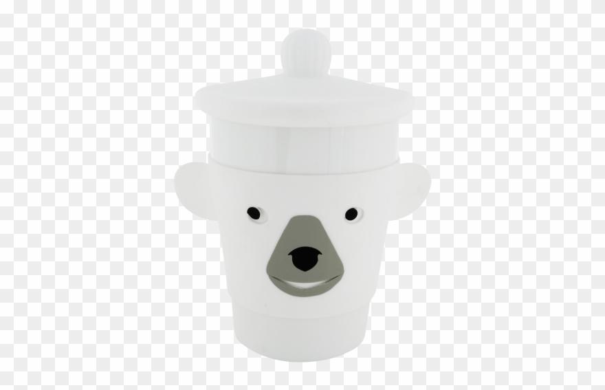 mug # 4949468