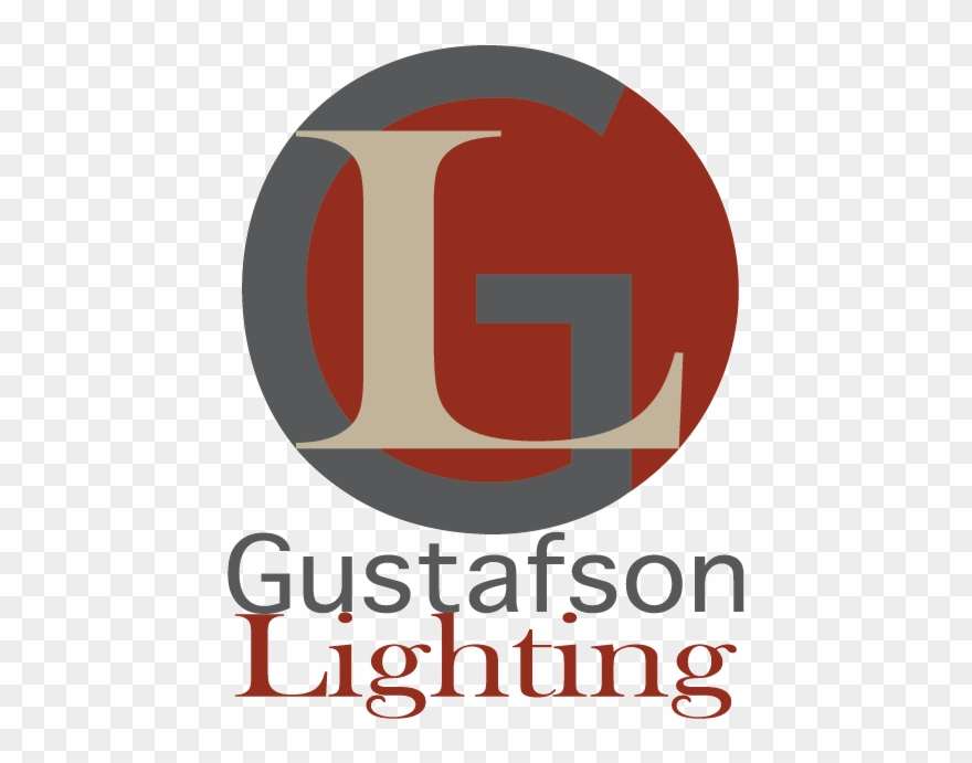light # 4947157