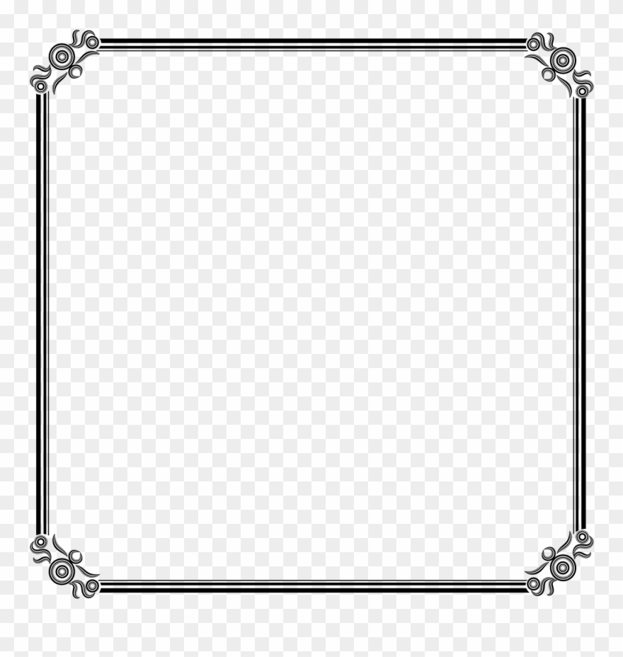 picture-frame # 4947168