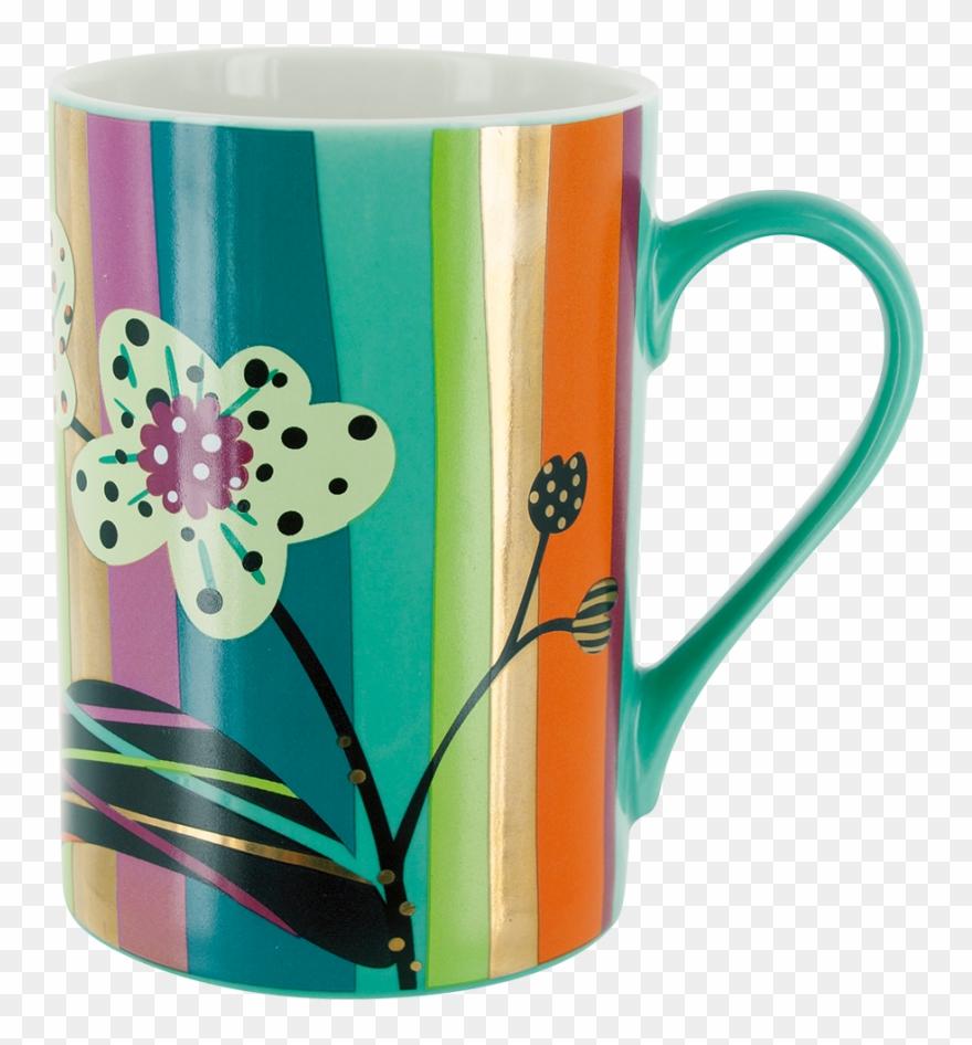 mug # 4947376