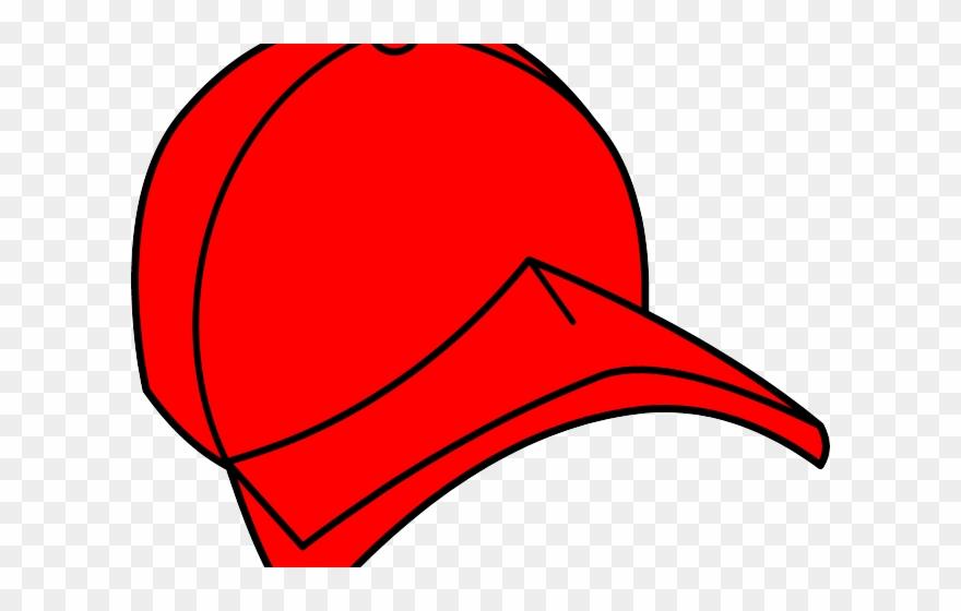hard-hat # 4947504