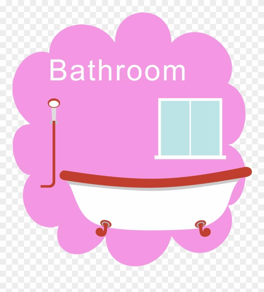 bathroom # 4919573