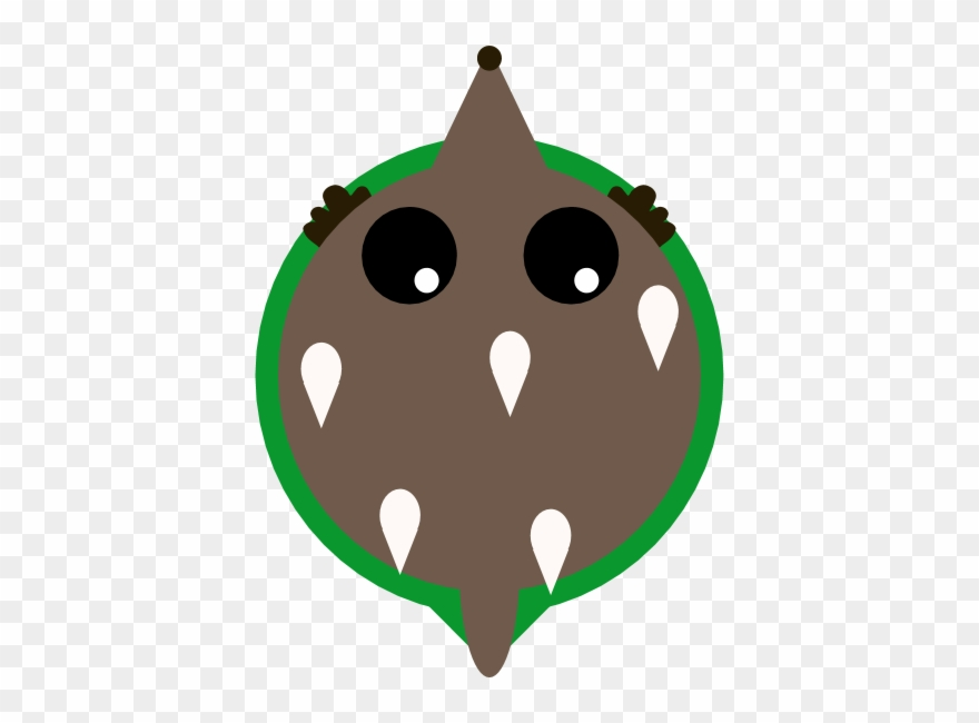 porcupine # 4919662