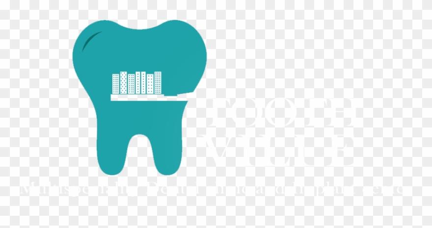 dentistry # 4919710