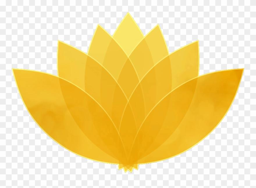 lotus # 4885077