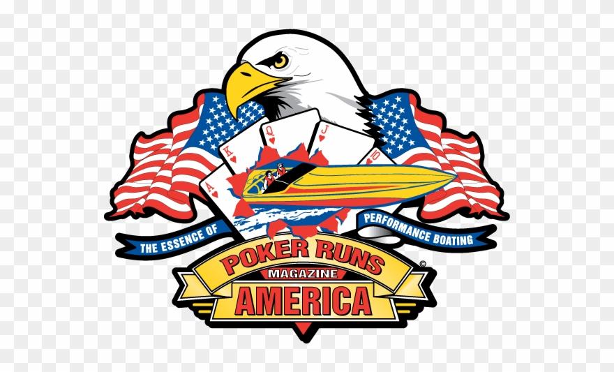 boy-scouts-of-america # 4888145