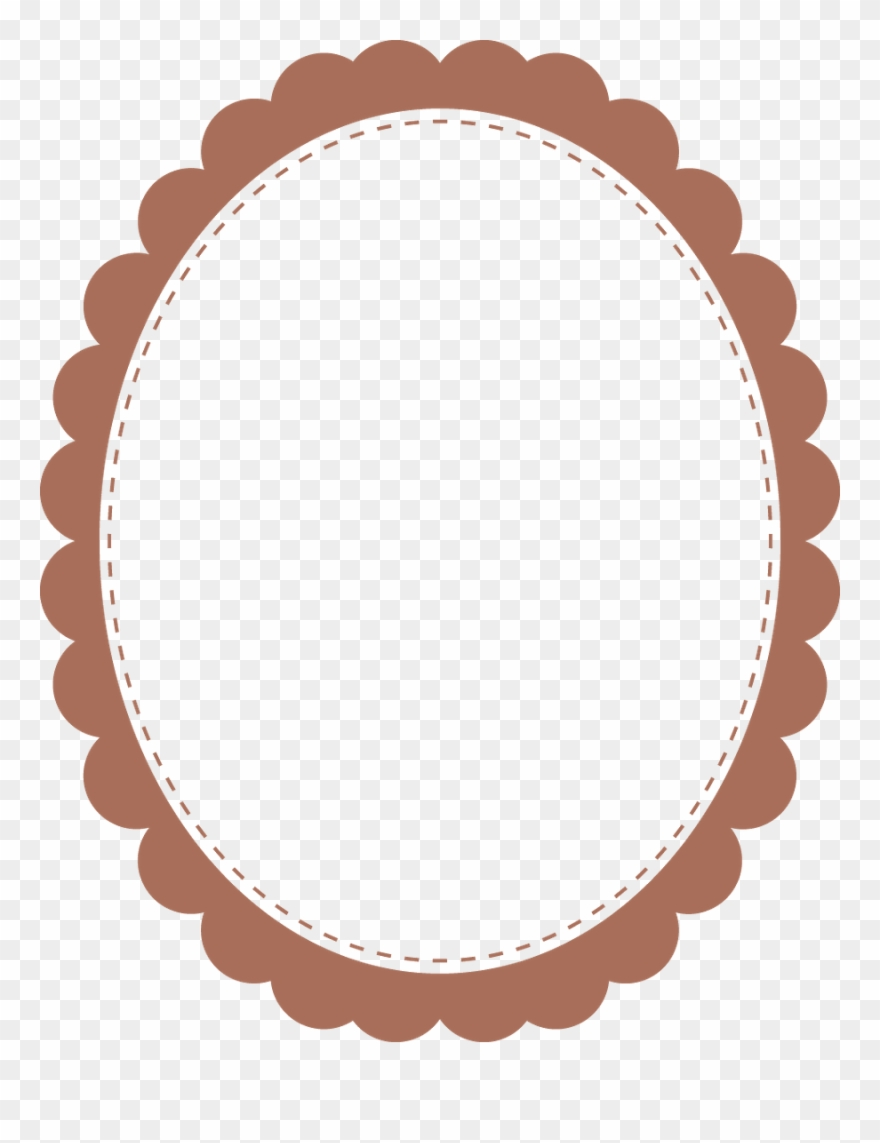 picture-frame # 4901437