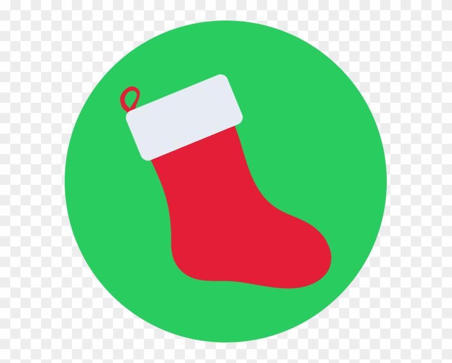 stocking # 4902159