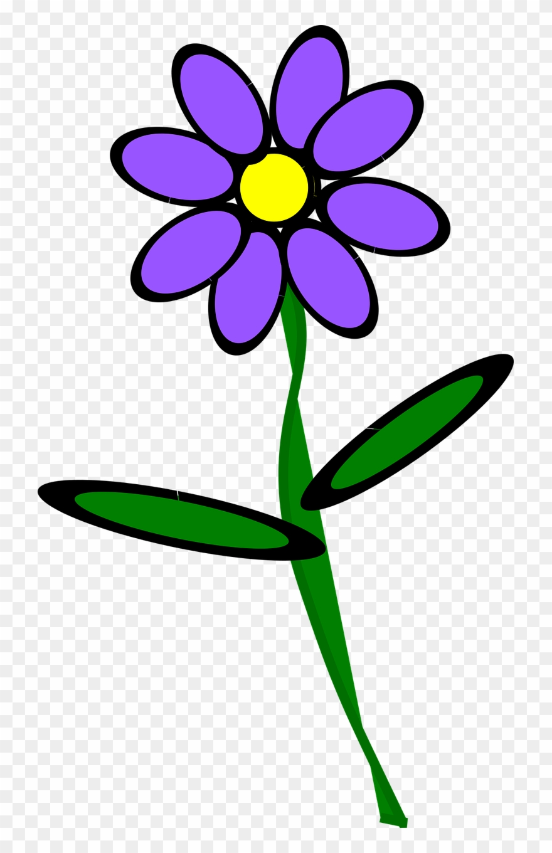 plant-stem # 4900432