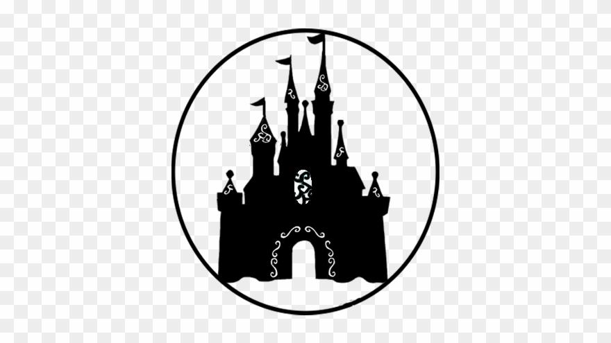 castle # 4878468
