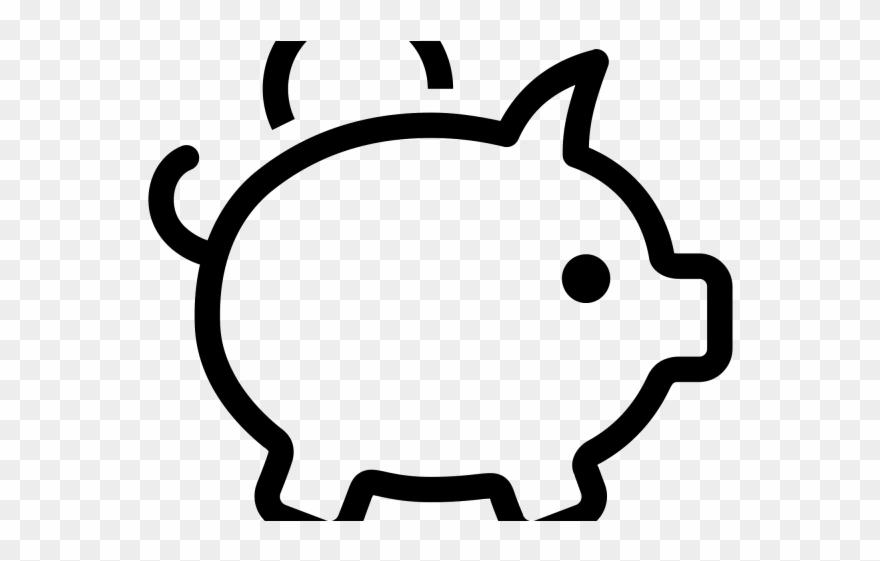 piggy-bank # 4877976