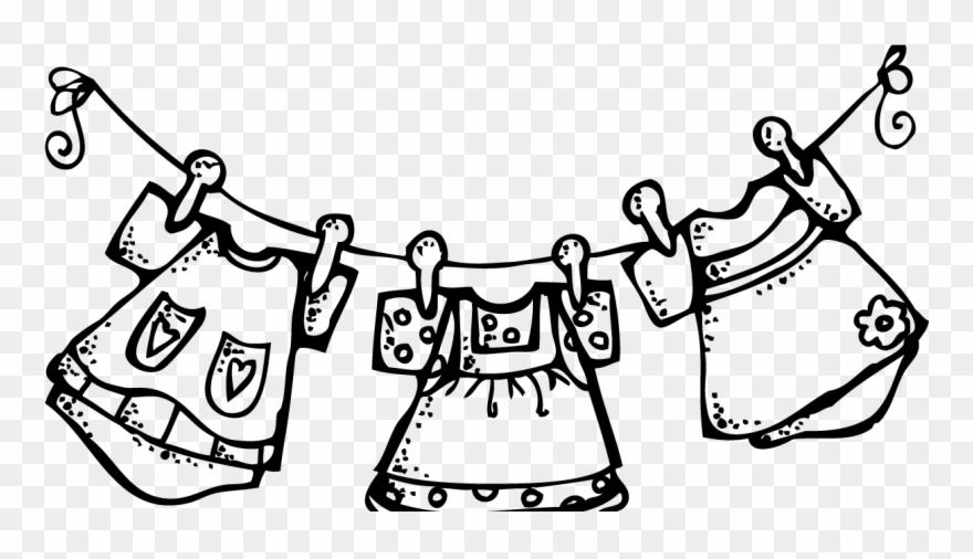 clothes-dryer # 4881028
