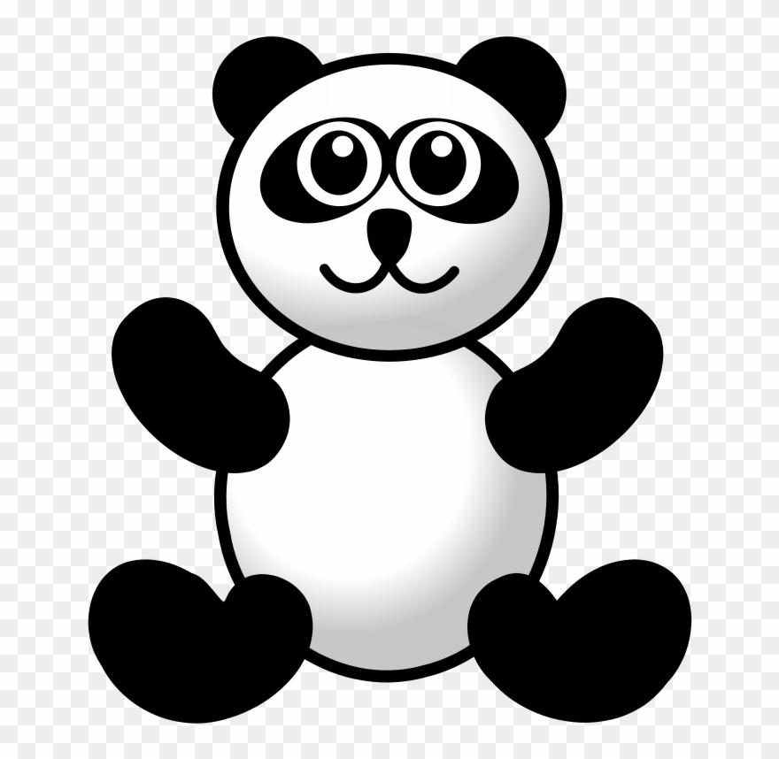 red-panda # 4880598