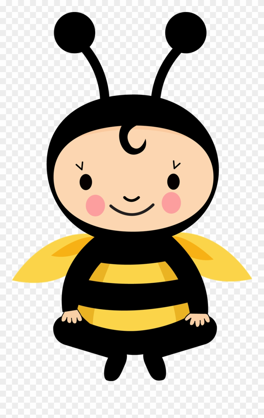 bee # 4880928