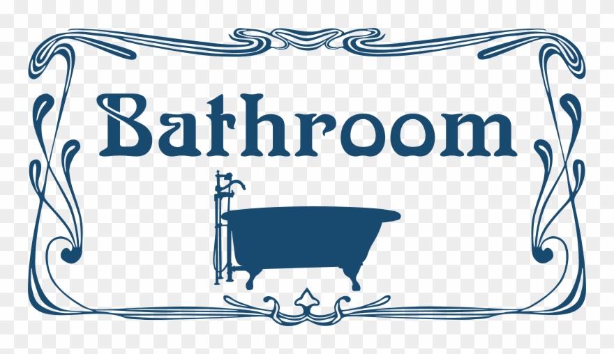 bathroom # 4895785