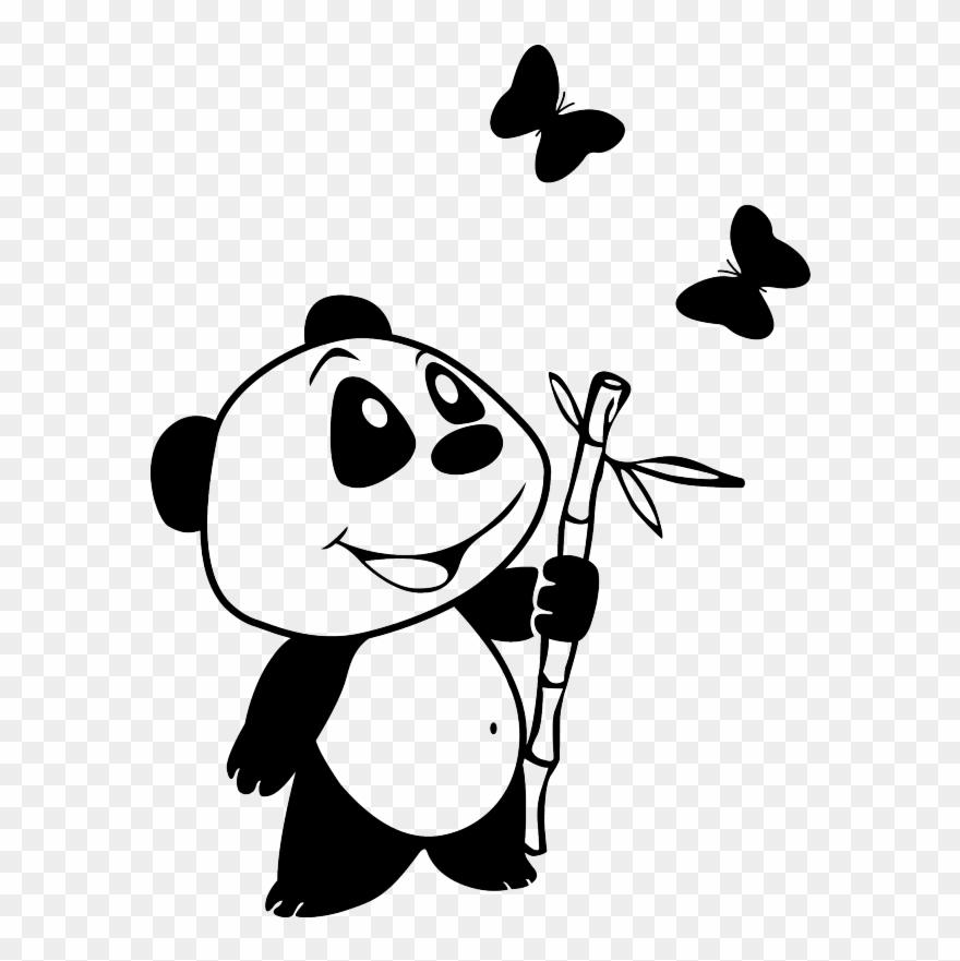 red-panda # 4895814