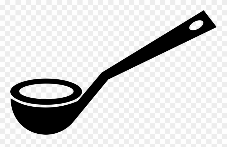 soup # 4898014