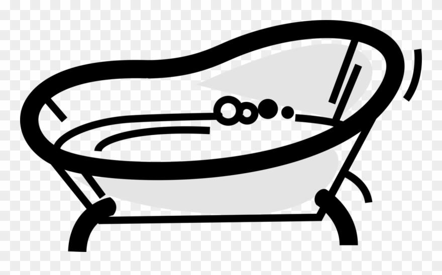 bathroom # 4898002